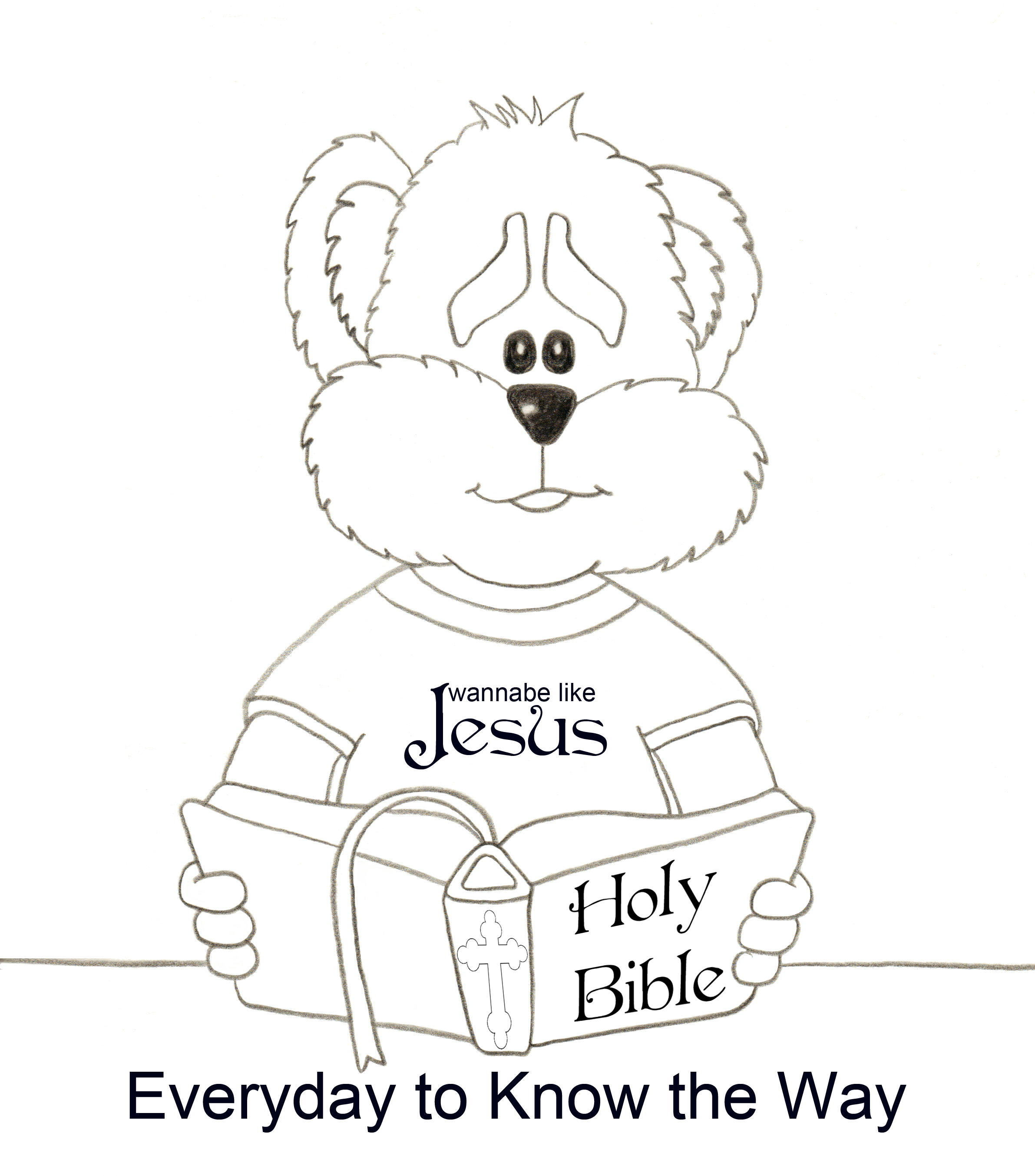 Unique Free Kids Printables T Shirt Designs VBS Items Wannabe